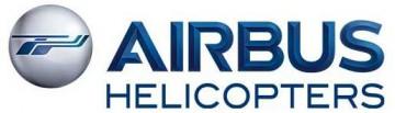 airbus_heli